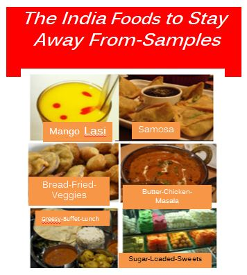 The India-Foods-to-Stay-Away-From