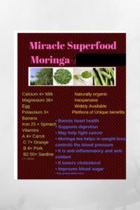 The-Miracle-Superfood-Moringa