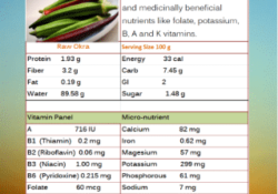 Okra-Nutrition-USDA
