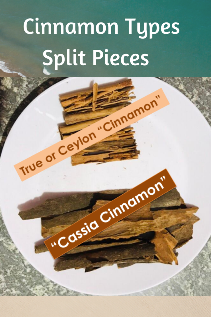 Cinnamon-Types-Split-Pieces
