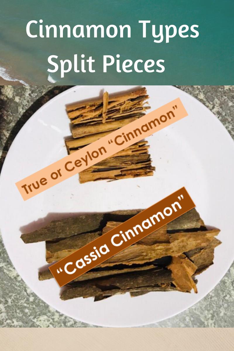 Cinnamon-Types-Split-Pieces