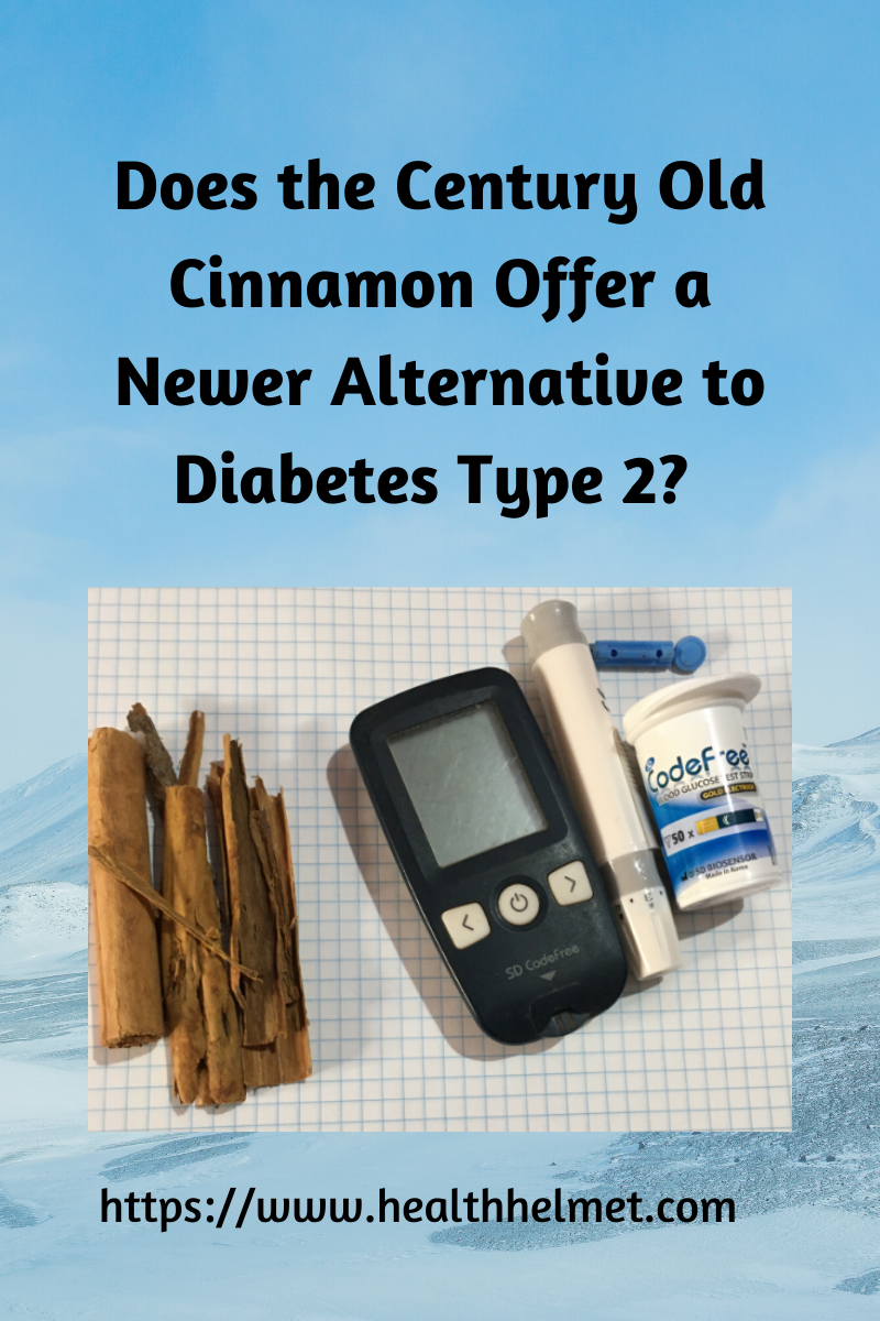 Does-the-Old-Cinnamon-Offer a Newer Alternative-to-Diabetes-Type 2