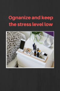 Declutter-to-calm-your-mind