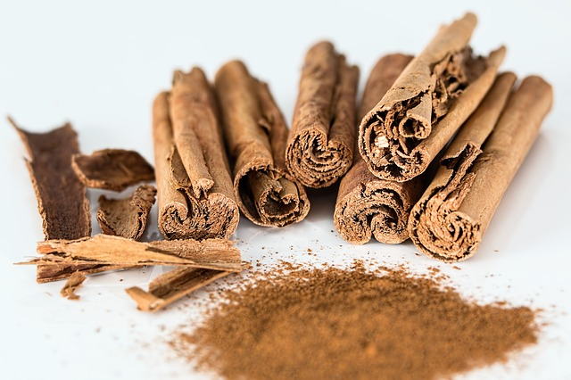 ceylon-cinnamon-stick-powder