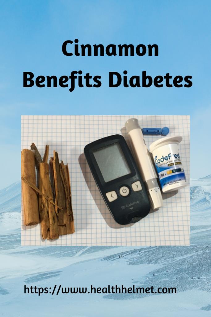 Cinnamon-benefits-diabetes