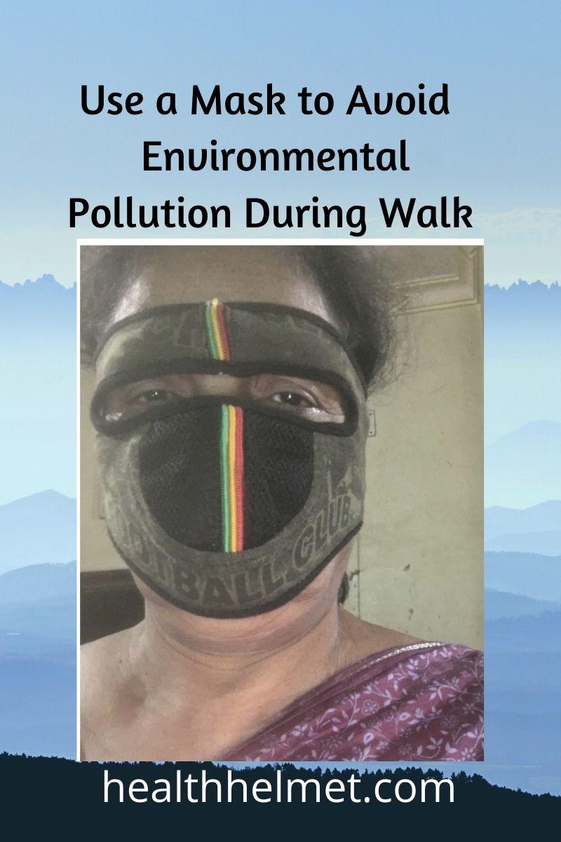 Breath-clean-air