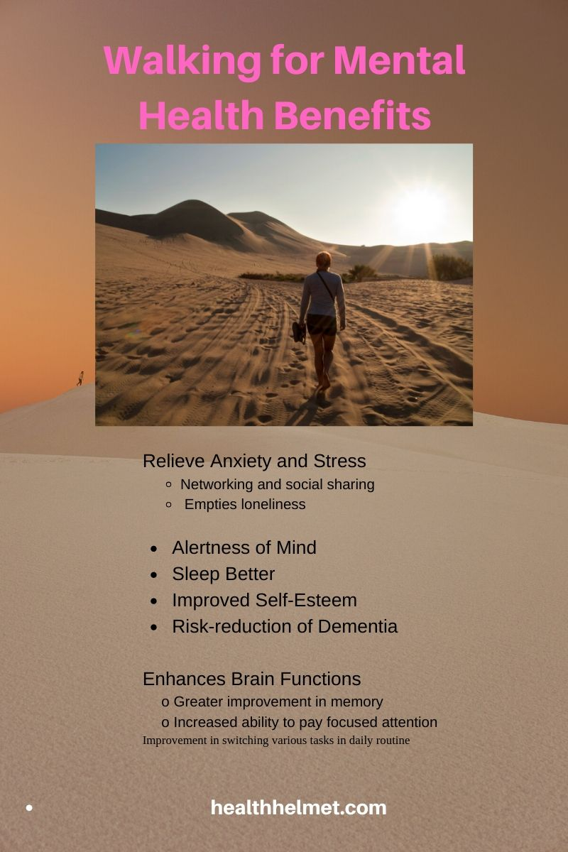 Walking-for-Mental-Health-Benefits