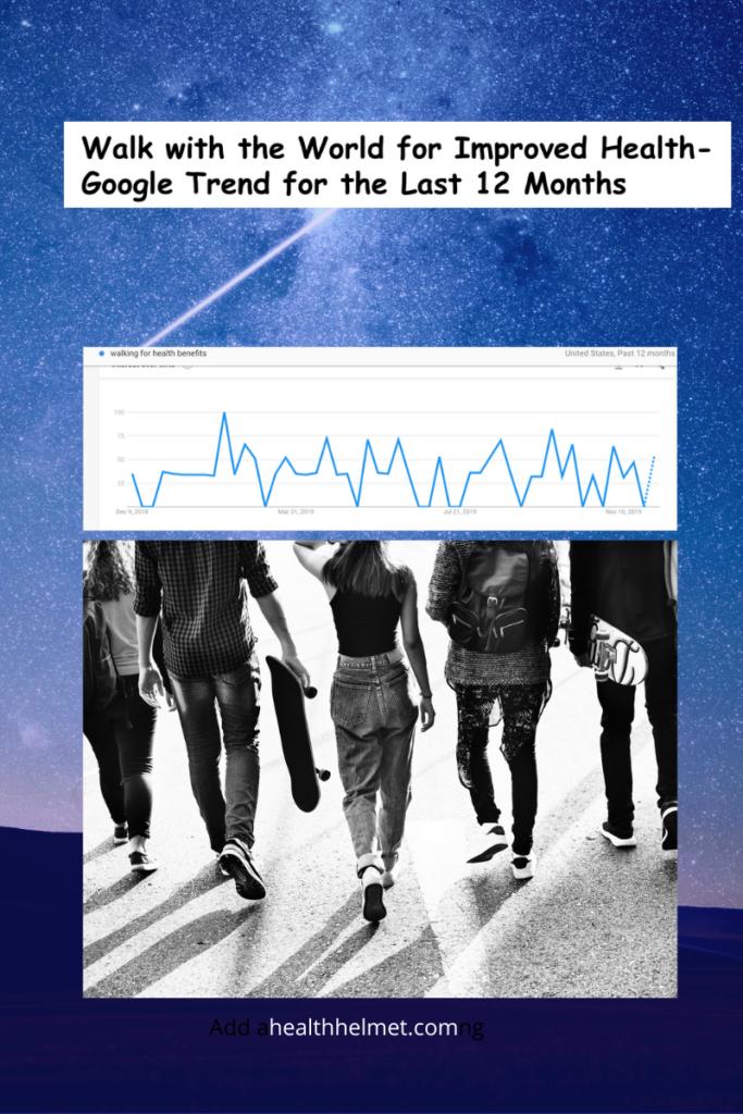 walking-for-health-benefits-google-trend