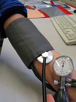 Lowers-Blood-Pressure