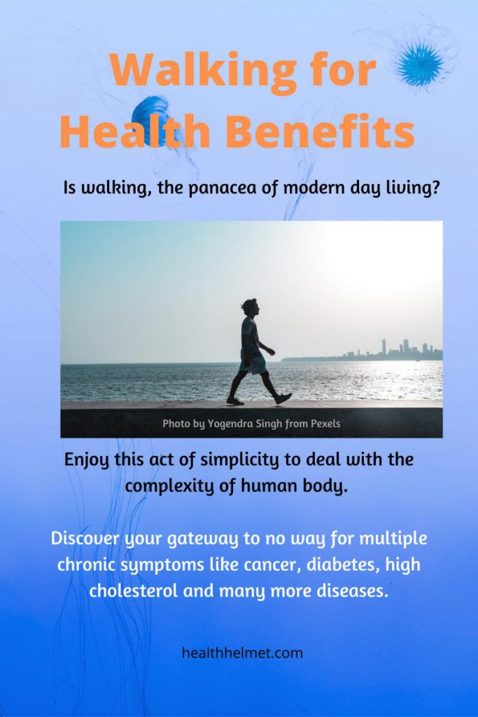 Walking-for-health-benefits