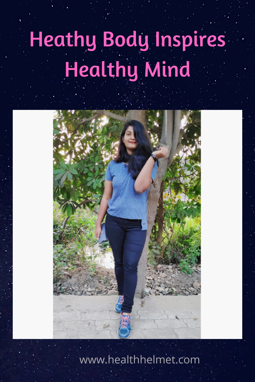 Healthy- Body-Inspires-Healthy-Mind