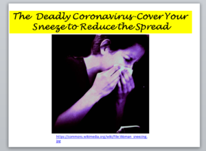 Sneezing-and-coughing
