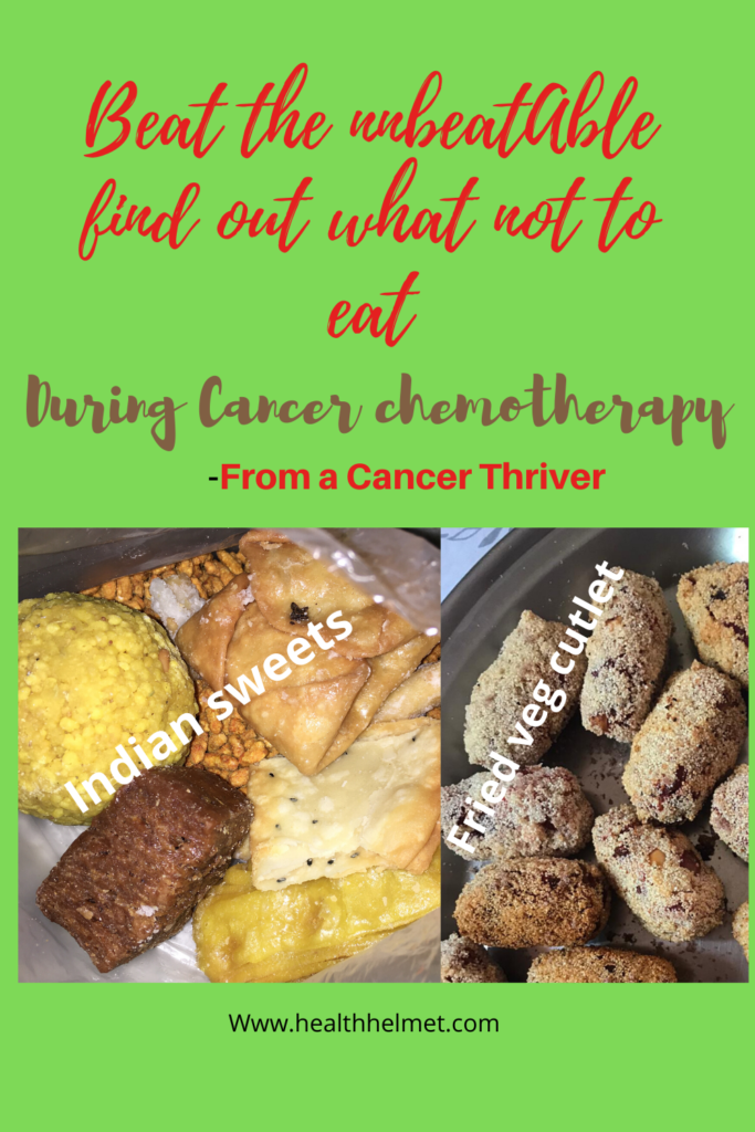 Foods-not-to-eat-during-chemotherapy