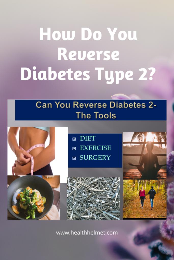 DT2-Reversal-Tool