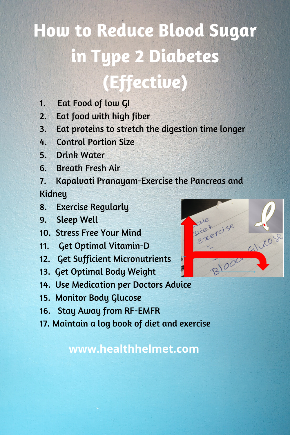 How-to-reduce-blood-sugar