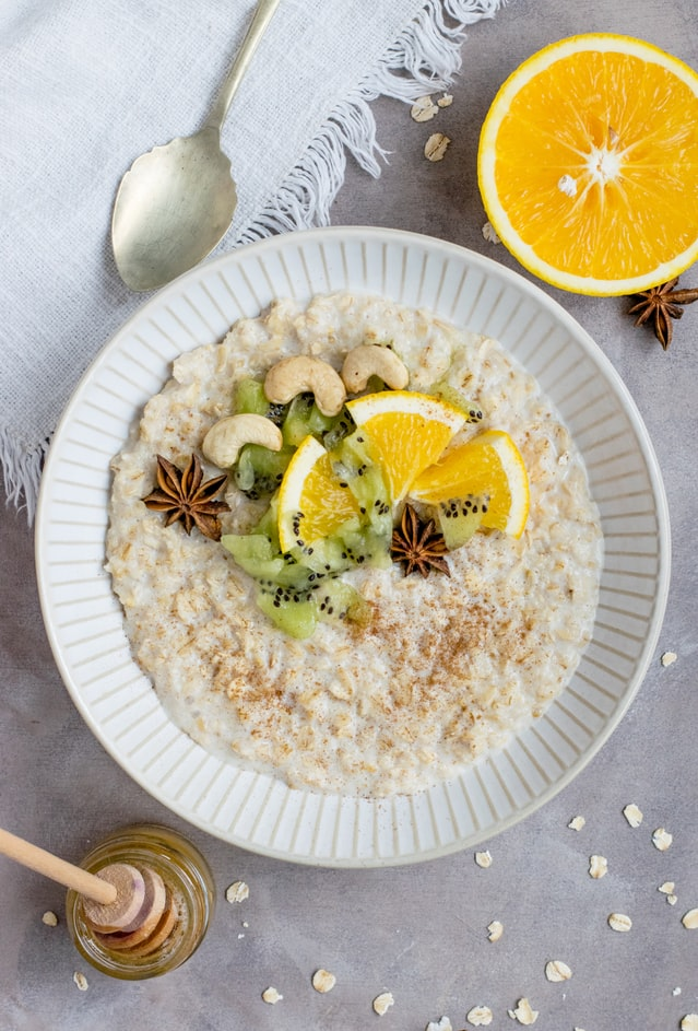 Oats-Best-food-for-cancer-chemotherapy