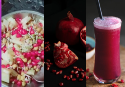 Pomegranates-The-Cancer-Chemotherapy-Superfood