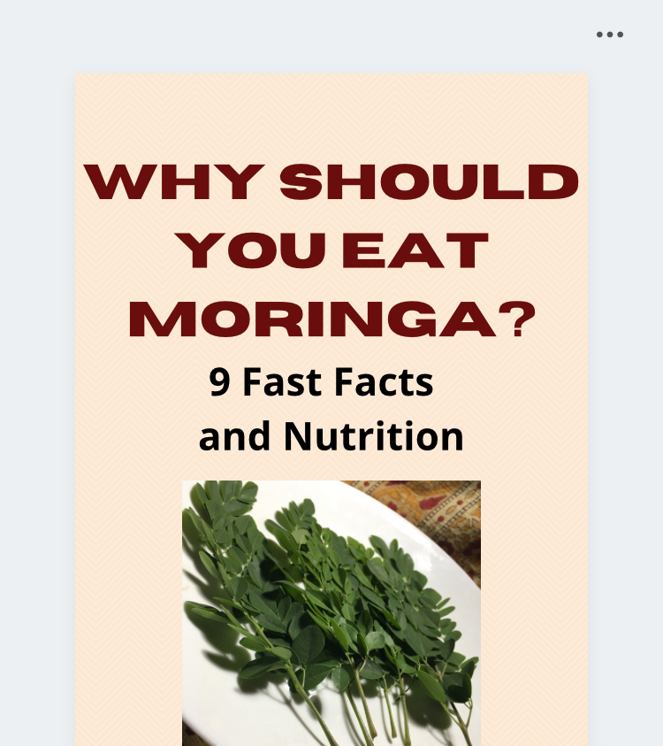 Why-should-you-eat-moringa-9-Fast-Facts-and-nutrition