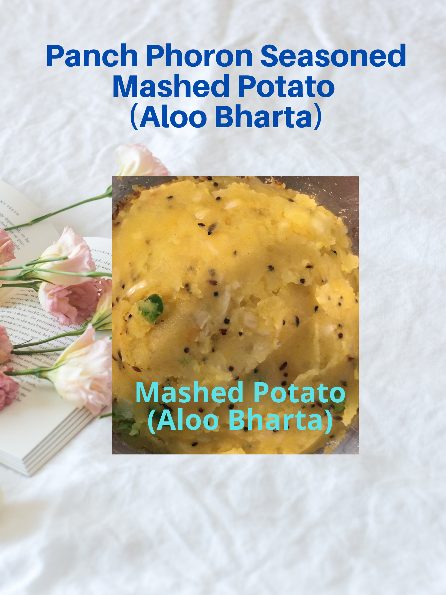 -Panch-Phoron-Seasoned-Mashed-Potato