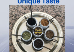 Panch-Phoron-The-5-Whole-Seed-spice-for-Unique-Taste